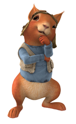 File:Squirrel-Nutkin-peter-rabbit-nickelodeon-33699332-246-402.png