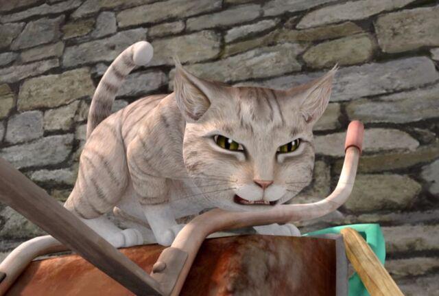 File:Angery-Cat-Peter-Rabbit-Character-Image0x042982.jpg