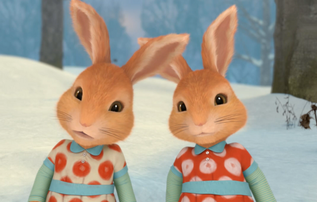 File:Mopsy-Flopsy-Rabbit-Peter-Rabbit's-Twin-Sisters.png