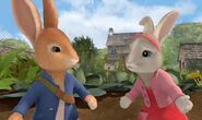 Peter-Rabbit-And-Lily-Bobtail-Image0x042921