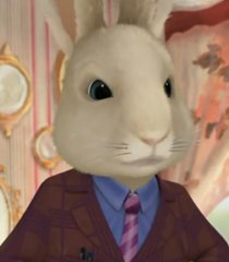 File:Dr-Bobtail-Character-Peter-Rabbit.jpg