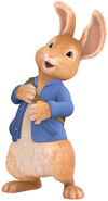 Peter-Rabbit-New-Nick-Jr-Show