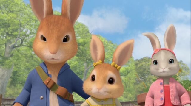 File:Peter-Rabbit-Cotton-Tail-Rabbit-Lily-Bobtail-Image.jpg