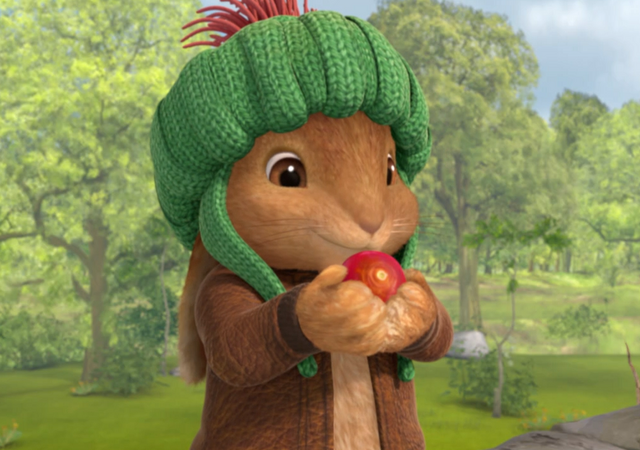 File:Benjamin-Bunny-Peter-Rabbit-Character-And-Cousin.png