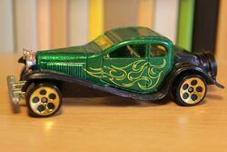 Bugatti Type 46 01