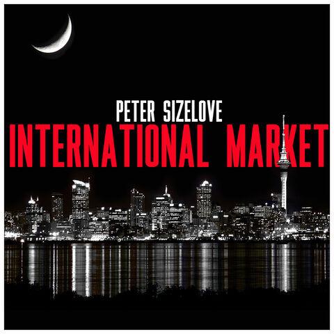 File:International market.jpg