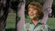 Elliot Hood (Pete's Dragon) cast video