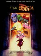 Nelliestasia Poster