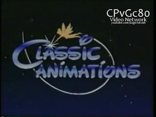 File:Classic Animations Logo.jpg