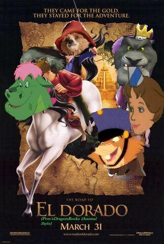 File:Road-to-el-dorado-movie-poster- (Pete'sDragonRockz.jpg