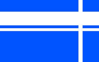 Valeshiran Flag