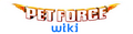 Thumbnail for version as of 04:22, November 25, 2012