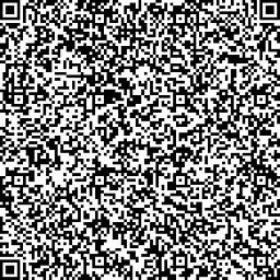 LIFECA v1-0-1 06of10