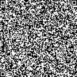 LIFECA v1-0-1 09of10