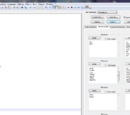 SmileBASIC Syntax Highlighting for Notepad++