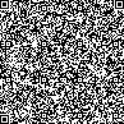 HEXPIPES v1-0-0 1of4