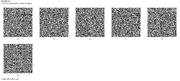 Dbx v0 1 codes