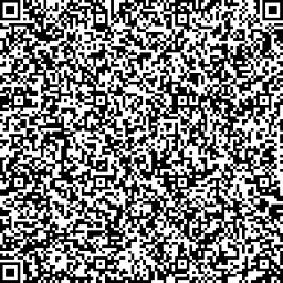 LIFECA v1-0-1 02of10