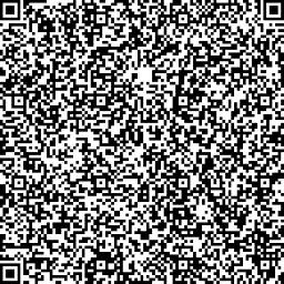 LIFECA v1-0-1 05of10