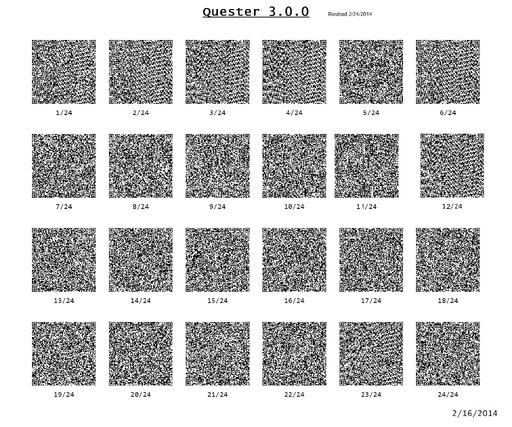 Quester 3.0.0