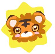 File:Petling Tiger.png