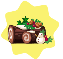 File:Festive Yule Log.png