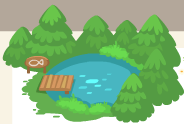 File:The Pond.png
