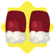 Christmascastlepants