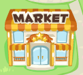 Market 1110