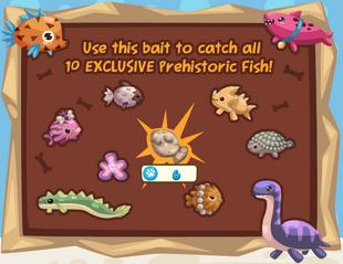 Prehistoricfishbaitstore