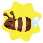 Yellow beefish
