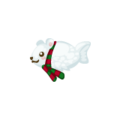 Polarbearfish