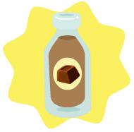 File:Chocolate Milk.jpg