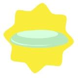 Basic frisbee