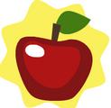 Homegrown Apple