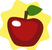HG-Apple