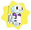 Nannybot2