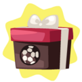 Soccer Bundle