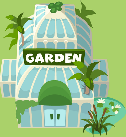File:Garden store.png