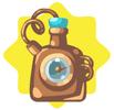 Mechanical potion