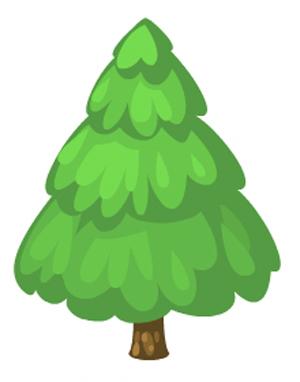 File:Pine tree.jpg