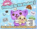 File:Petlings.jpg