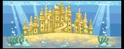 Underwater-kingdom-wallpaper