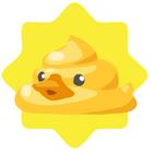 Ducklingpoo