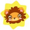 Petling lion
