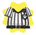 Referee's Jersey