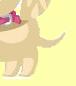 Dog tail 6
