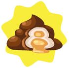 Creamyeggpoo