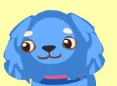 Dog ears 1