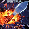 Petra On-Fire.jpg